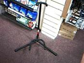 FRET REST Musical Instruments Part/Accessory GUITAR STAND